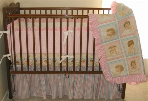 unique baby cribs for sale unique baby cribs for sale 28 images 16 beautiful oval