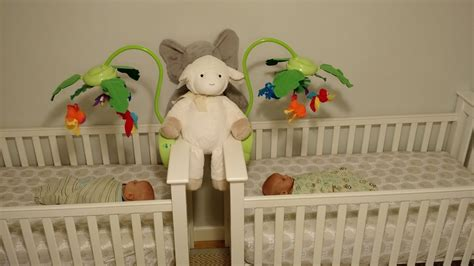 baby transition to crib how to transition baby from bassinet to crib rock n play