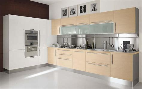contemporary cabinets modern kitchen cabinets d s furniture