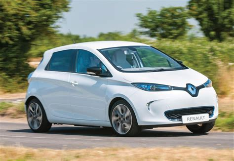 Renault Nissan Alliance by Renault Nissan Alliance The Best For The Best