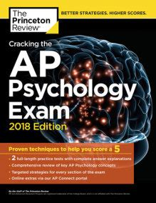 cracking the ap language composition 2018 edition proven techniques to help you score a 5 college test preparation your child s writing by pam allyn
