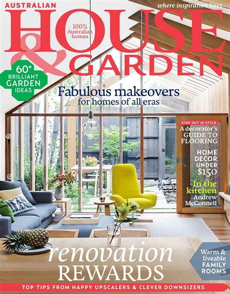 flower and garden magazine australian backyard landscaping ideas magazine izvipi