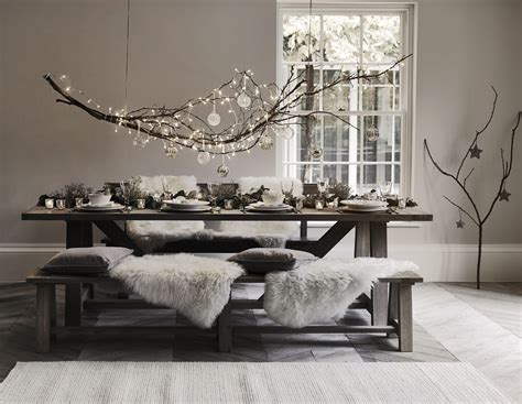 73 beautiful exles of scandinavian style decorations nyde