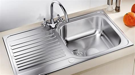 b q kitchen sinks kitchen sinks kitchen sinks taps