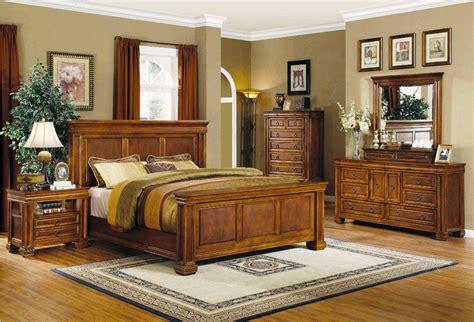 bedroom furniture san diego ca san diego bedroom furniture bedroom furniture san diego