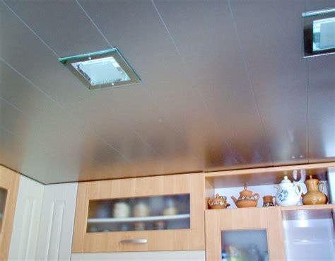 instalar lara techo m 225 s ventajas de instalar falsos techos blog de habitissimo