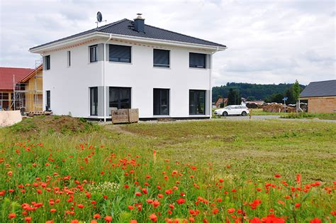 Danwood Haus Musterhaus Bayern by Hauskonzepte Krauss Gmbh Fotogalerie