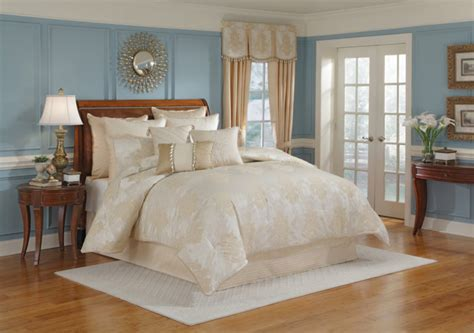brown and white comforter sets bedroom white comforter sets with brown wooden