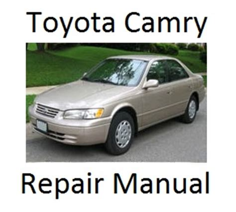 books on how cars work 1995 toyota camry free book repair manuals service manual car repair manuals download 1995 toyota camry security system toyota camry