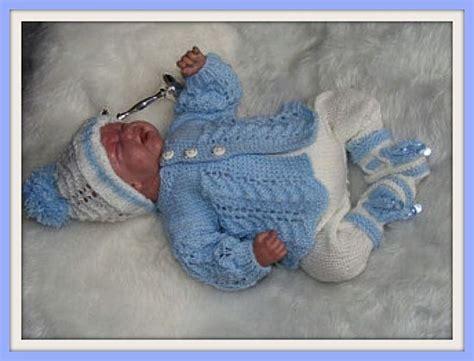 premature baby knitting patterns free knitting patterns for premature babies 171 free knitting