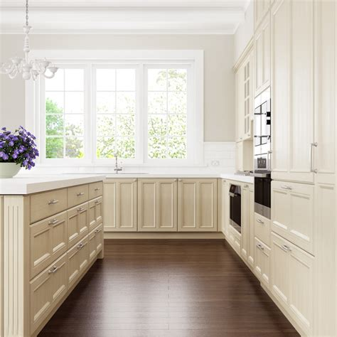 provincial kitchen design provincial kitchen traditional kitchen sydney