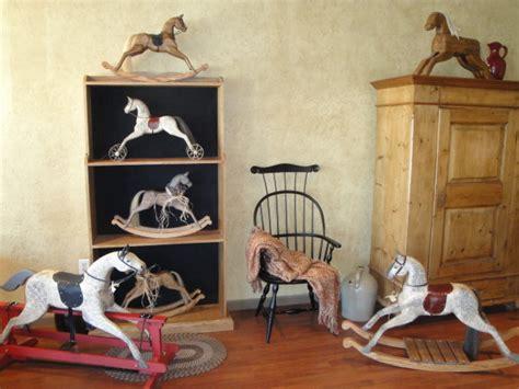 home decor horses wilson rocking horses home decor