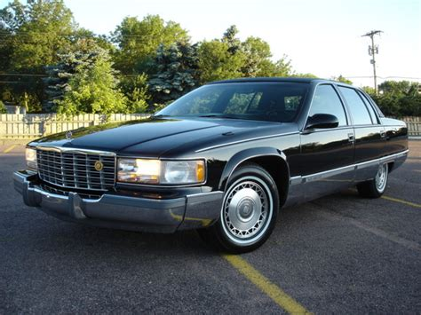 how to learn everything about cars 1996 cadillac deville security system 1000 images about cadillac fleetwood 1996 on cadillac fleetwood cadillac and sedans