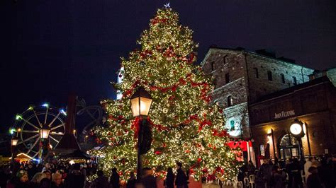light up your 5 markets in canada to light up your