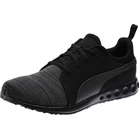 knit running shoes carson runner knit eea s running shoes martlocal