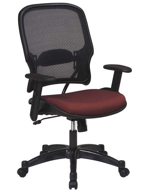 Discount Desks And Chairs by Modern High Back Office Lobby Furniture Studio