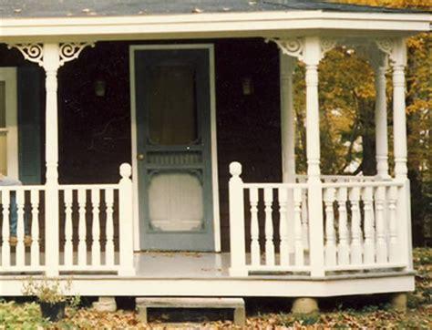 vintage woodworks porch photo 108 vintage woodworks