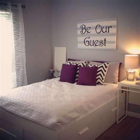 best 25 bedroom signs ideas best 25 guest room sign ideas on spare
