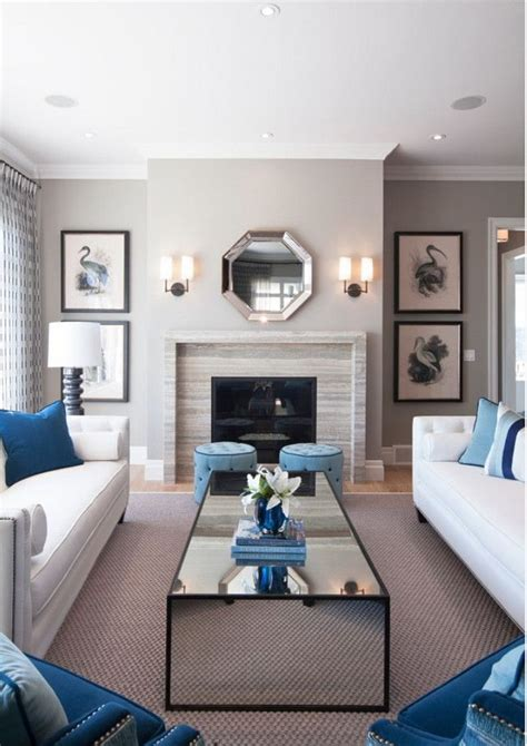 interior design ideas living room 17 best ideas about white decor on cozy