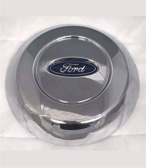 Ford Center Caps by 252 Best Ford Hubcaps Ford Center Caps Wheel Center Caps