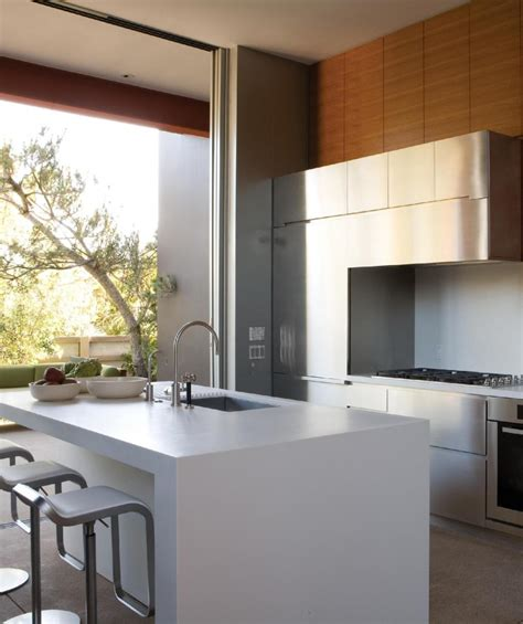 small modern kitchens designs 25 modern small kitchen design ideas