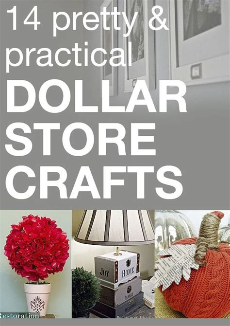 dollar store crafts diy dollar store crafts s clipboard on