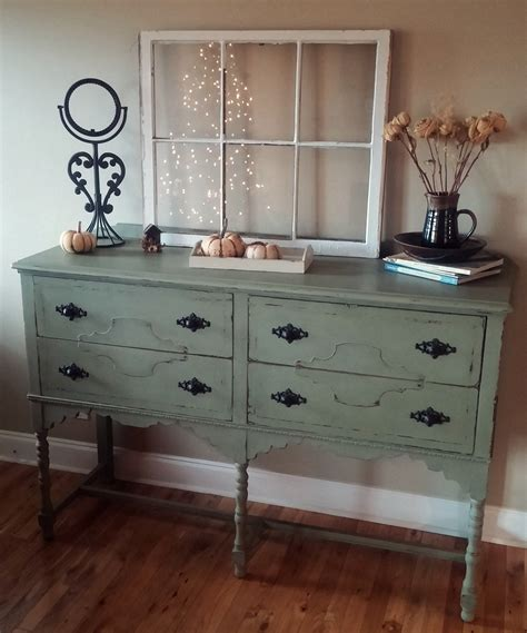 chalk paint pictures chalk paint furniture finishing to improve your room
