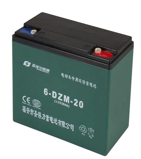 Electric Motor Safety by Safety Motor Battery For Electric Bike Buy Safety Motor