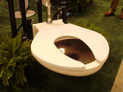 Materiel De Cing Toilette by Green Building Expo Chicago Belles Firm Of Architecture