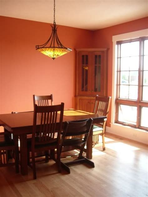 behr paint colors terracotta terra cotta kitchen paint yahoo search results