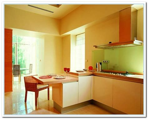 working kitchen designs working on simple kitchen ideas for simple design home
