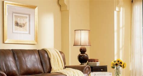 behr paint colors for facing rooms paint colors for living room behr 2017 2018 best cars