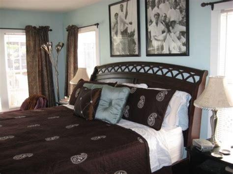 brown bedroom ideas blue and brown bedroom ideas tjihome