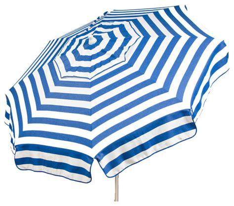 blue and white patio umbrella blue and white striped patio umbrella 9 blue and white
