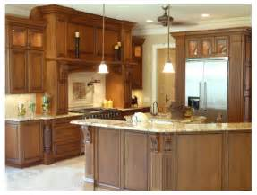 custom designed kitchens interiortop interior design ideas modern interior design