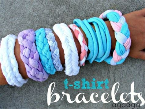 t shirt crafts for 25 best ideas about t shirt crafts on no sew