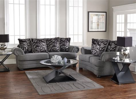 cheap leather living room sets modern living room furniture sets cheap leather living