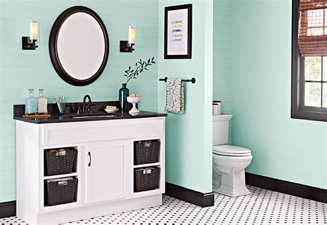 bathroom painting color ideas bathroom color ideas