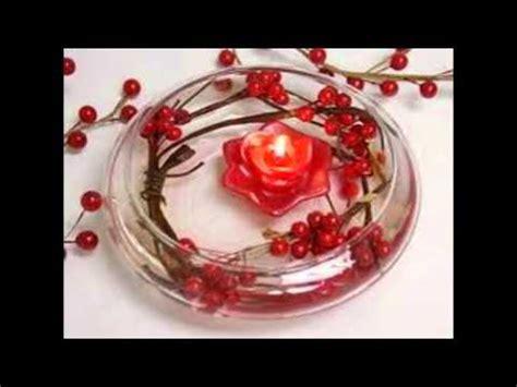 decorative items for home handmade decorative items for home