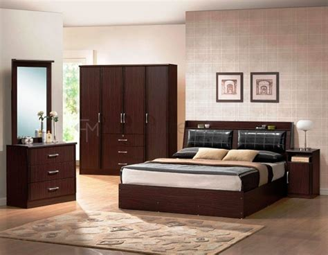 buy furniture bedroom sets orly bedroom set home office furniture philippines