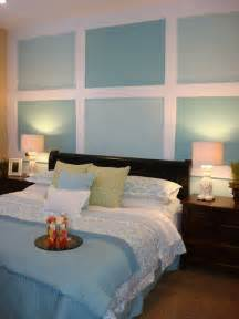 wall designs for bedroom paint 1000 ideas about bedroom wall designs on wall