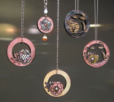 how to make laser cut jewelry laser cutting shop 187 jewelry