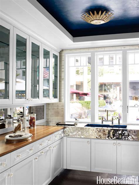 best light color for kitchen kitchen lighting choosing the best lighting for your
