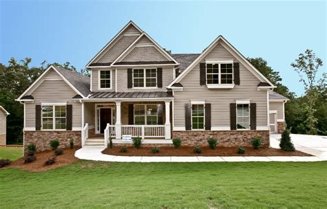 record setting sales for kerley family homes with 580
