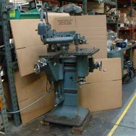 machines for sale uk bargain injection moulding related machines