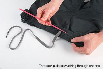 replacement drawstrings 28 best replacement drawstrings where you found