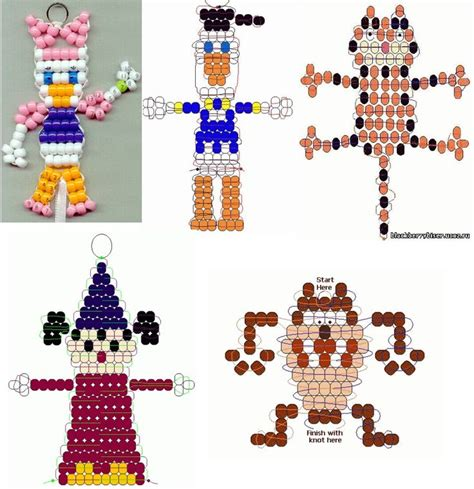 bead pets patterns best 25 seed bead patterns ideas on beading