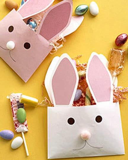 great craft ideas for 14 great easter craft ideas
