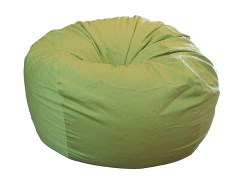 Bean Bag Chair Cheap by Cheap Bean Bag Chairs For Decor Ideasdecor Ideas