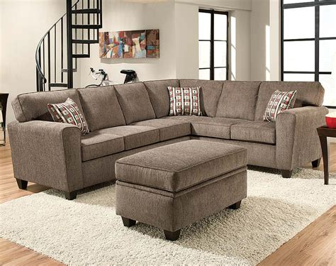 sectional sofas pictures light gray two mickey pewter two